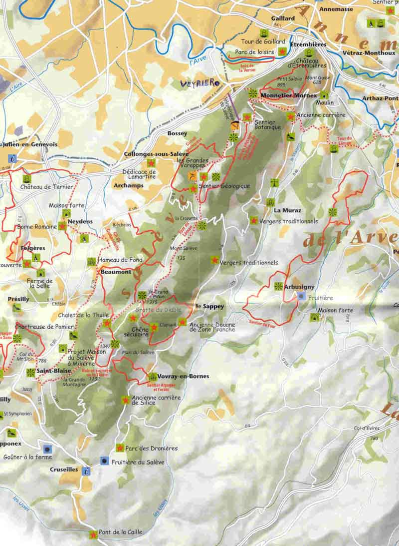 Atlas forte épaule Mason datant évaluation de site de rencontre en ligne