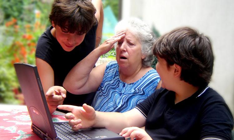 rencontres escroqueries sur eHarmony sites de rencontre Vancouver BC
